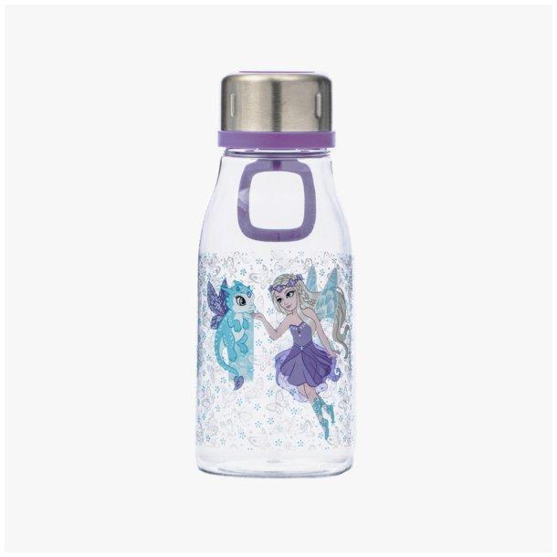 Drikkeflaske - Alva