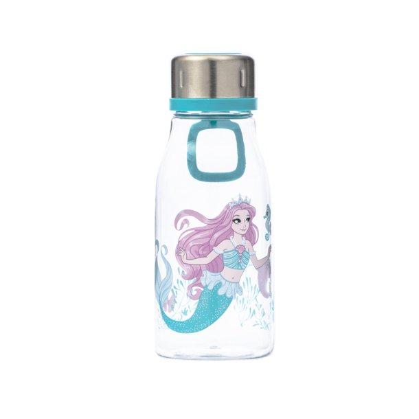 Drikkeflaske - Mermaid
