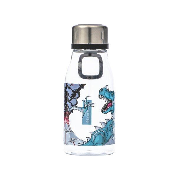 Drikkeflaske - Roborex