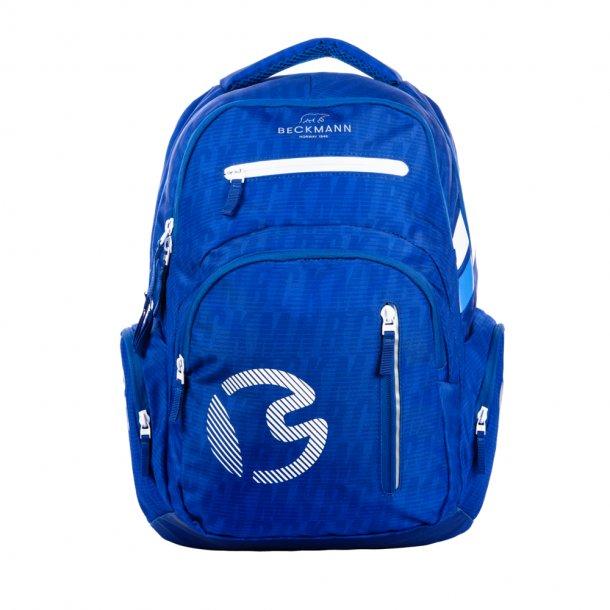 Beckmann Sport Junior Blue