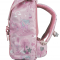 Frii Of Norway Skoletaske 22L - Dreamworld Pink m/ penalhus