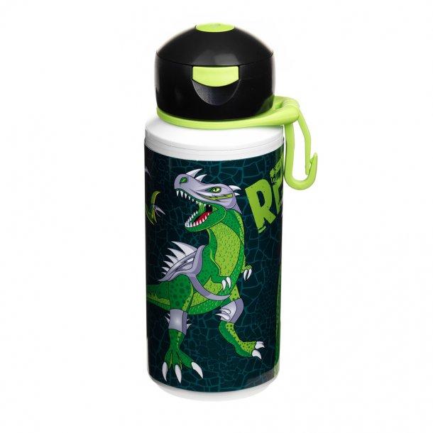 Drikkeflaske - Rex