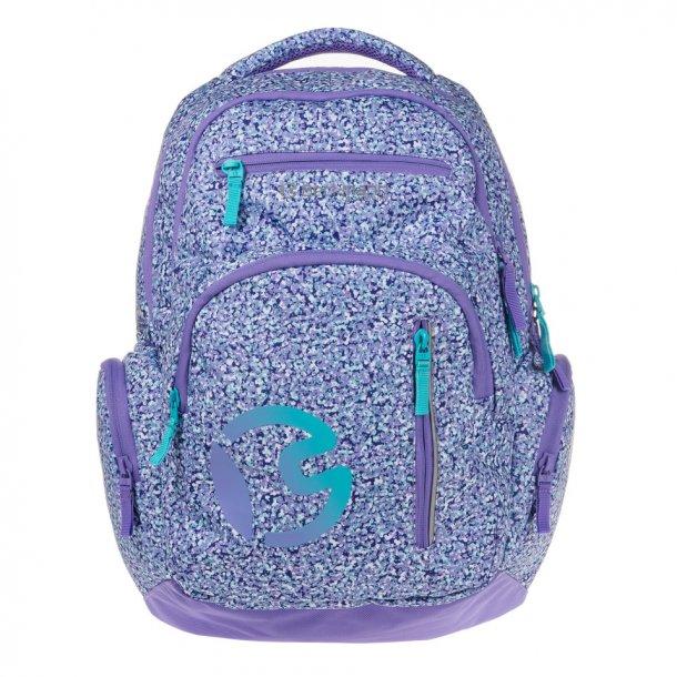 Becckmann Sport Junior Purple Mix