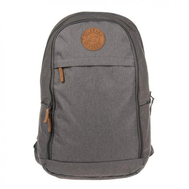 Urban 30 L Grey