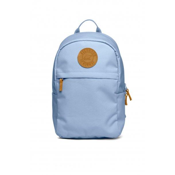 Urban Mini 10 L Blue