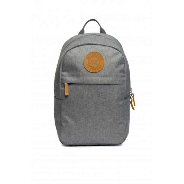 Urban Mini 10 L Grey