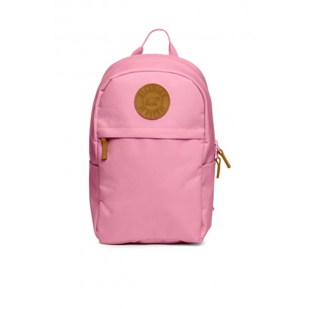 Urban Mini 10 L Pink