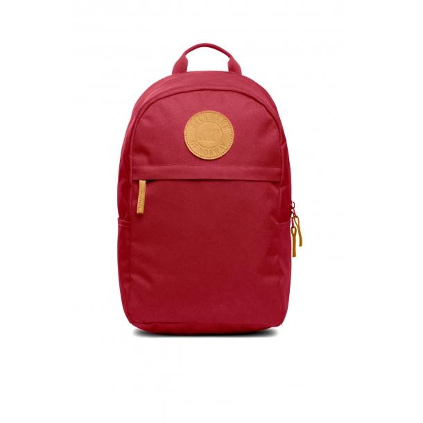 Urban Mini 10 L Red