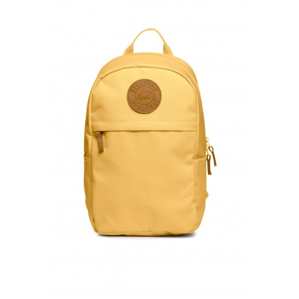 Urban Mini 10 L Yellow